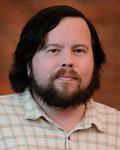 Matthew Debnam : Reporter
