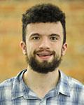Brandon Tester : News Editor